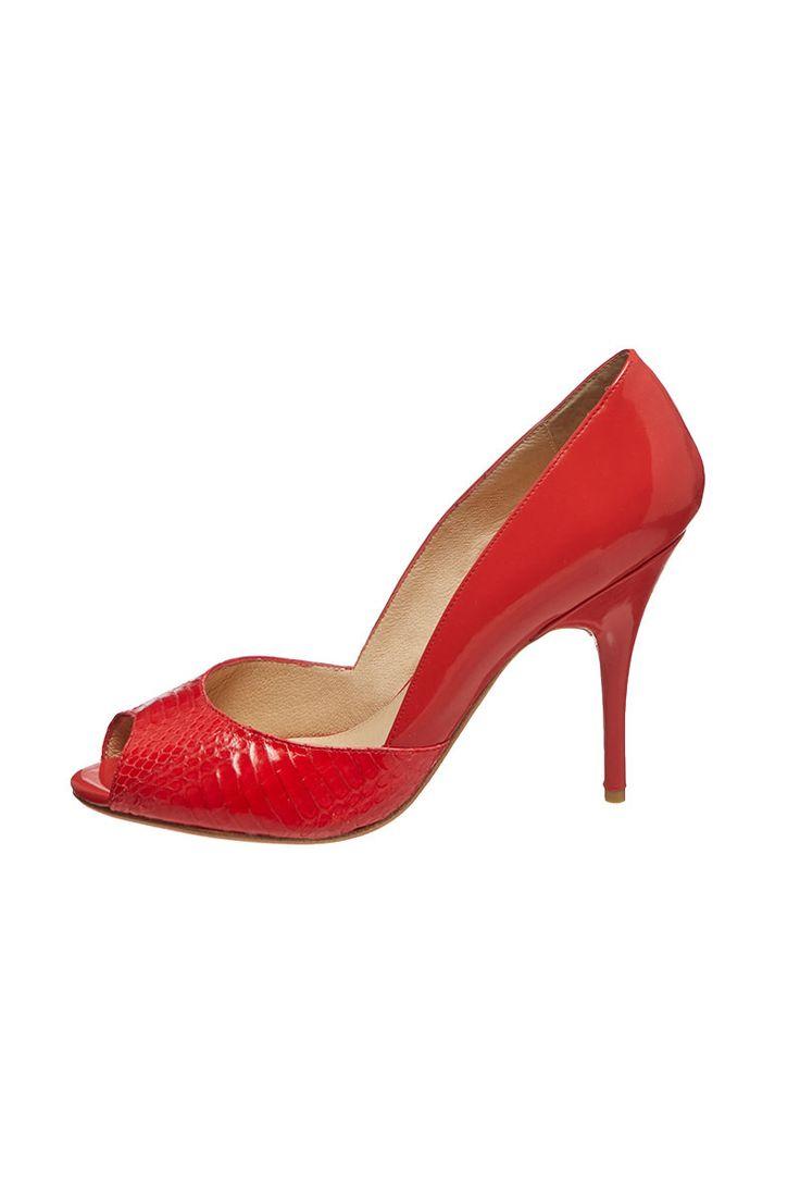 Escarpins Harold S Sale Shoes