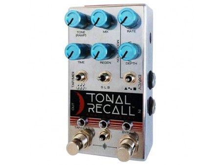 http://vintageking.com/chase-bliss-audio-tonal-recall-analog-delay