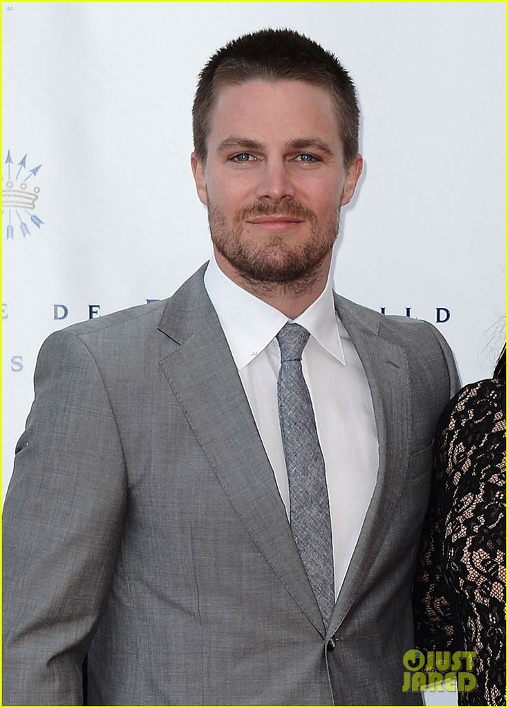 253 best images about Stephen Amell on Pinterest ...  253 best images...