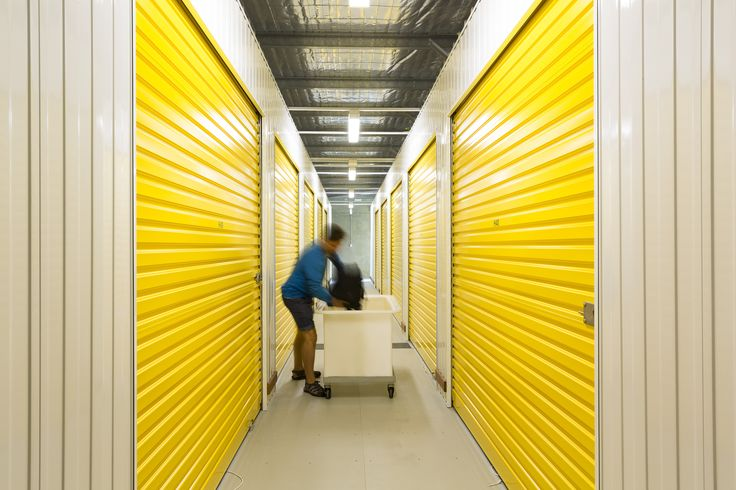 If you want 24 hour access to your belongings and you want the best Safe and Secure Self-Storage in Kent, then instantly call to the Wild Self-Storage. This company has been offering the best services, as they have the state of the art security system.