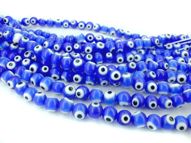 Eye Beads - Buywithagents