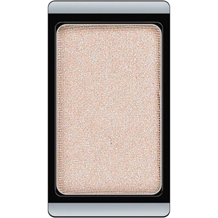 parfuemerie.de Artdeco Lidschatten Pearlfarben (0,8 g): Category: Make-Up > Augen Makeup > Lidschatten Item number: 699050…%#Angebote%