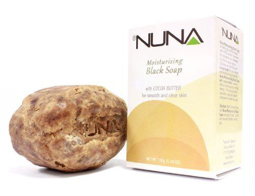 Shea butter for eczema and psoriasis works great because of its eminent moisturizing properties 2