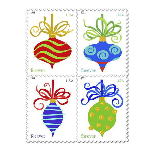 133 best Stamps images on Pinterest | Postage stamps, Stamp ...