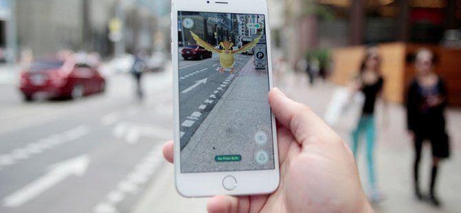 Tayland'da referandumda Pokemon GO uyarısı