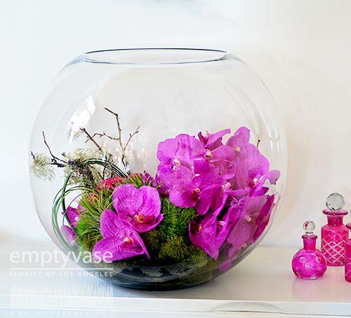 96 Best Art Floral Images On Pinterest Floral Arrangements Table