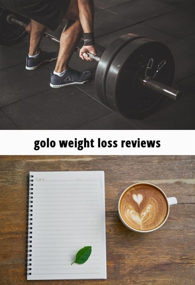 Pin On Weight Loss Before And After Men