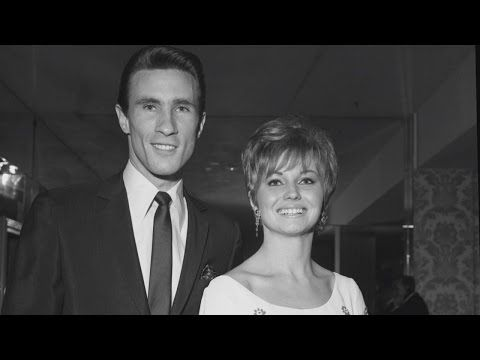 Police Identify Killer of Righteous Brothers Singer Bill Medley's Ex-Wife - YouTube