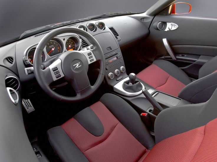 43 best Nissan 350Z images on Pinterest   Dream cars, Autos and Cars