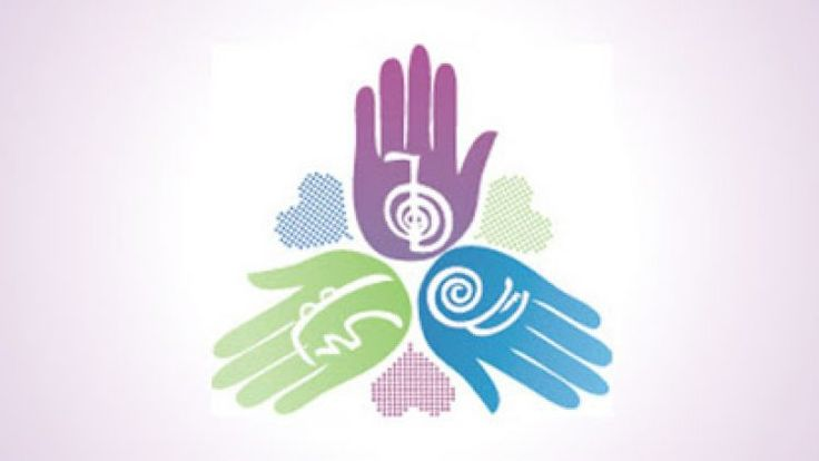 Do's and Don'ts for Reiki practice