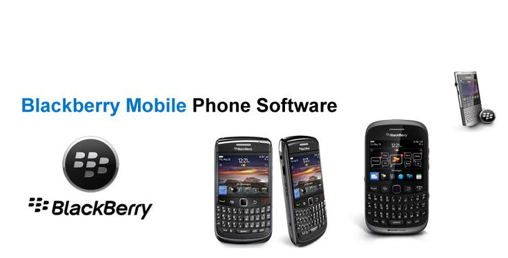 http://www.mobilesspysoftware.in/spy-software-for-blackberry-mobile-in-delhi-india.html  Can you know your business Blackberry Mobile Phone Can records the activities of anyone who uses your BlackBerry in complete stealth. Install a Spy Software buy it from Spy Store in Delhi India.