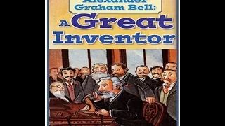 a biography and success of alexander graham bell a scottish scientist Alexander graham bell was born on 3 march 1847 in edinburgh and educated there and in london his father and grandfather were both authorities on elocution and at the age of 16 bell himself began.