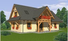 Výsledok vyhľadávania obrázkov pre dopyt vidiecke domy interier