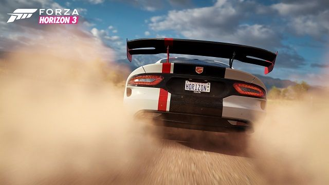 The Forza Horizon 3 Alpinestars Car Pack arrives! As if the Forza Horizon 3 stable wasn't big enough already, a number of new cars have now arrived for your perusal. Fancy getting involved with the Alpinestars pack? http://www.thexboxhub.com/forza-horizon-3-alpinestars-car-pack-arrives/