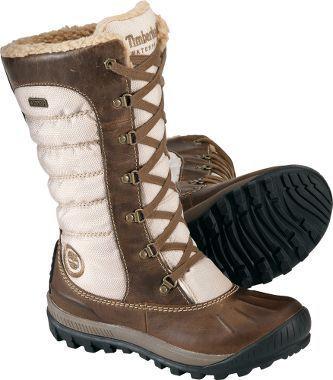 women-timberland-snow-boots-b6m8z8b4.jpg (333×380)