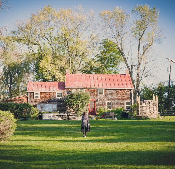 Wedding Venues In Hudson Valley Ny: 74 Best Upstate NY Wedding Venues Images On Pinterest