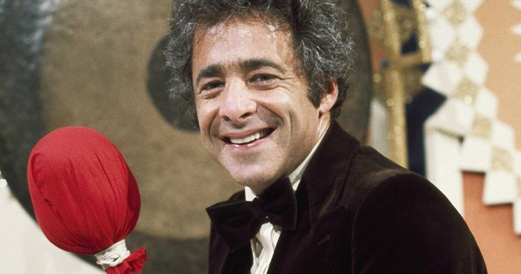 Chuck Barris, Gong Show Host and Possible CIA Assassin, Dies at 87 -- Chuck Barris, who created The Gong Show and The Dating Game, has passed away at age 87. -- http://tvweb.com/chuck-barris-dead-rip-gong-show-creator-cia-assassin/