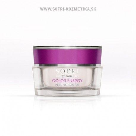 http://www.sofri-kozmetika.sk/72-produkty/peeling-cream-luxusny-kremovy-rastlinny-peeling-pre-odstranenie-odumretych-koznych-buniek-50ml-fialova-rada