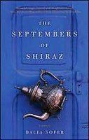 The Septembers of Shiraz (P.S.)
