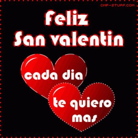 Postales feliz dia de san valentin - Banco de Imagenes Gratis
