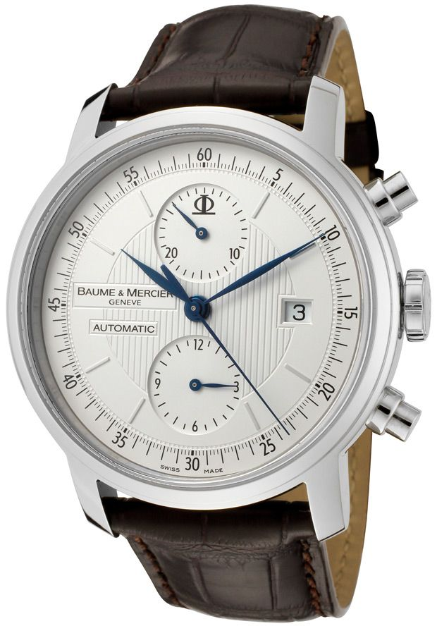 Price:$2595.00 #watches Baume