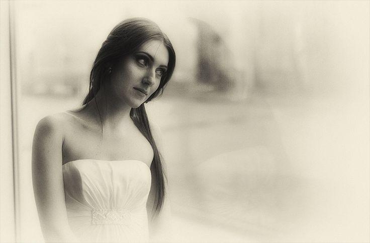 свадебная фотофессия