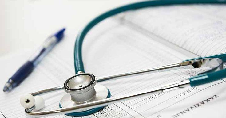 No Itaim Bibi você encontra uma série de excelentes clínicas, consultórios, médicos, e profissionais da área da saúde física e mental. Marque uma consulta.