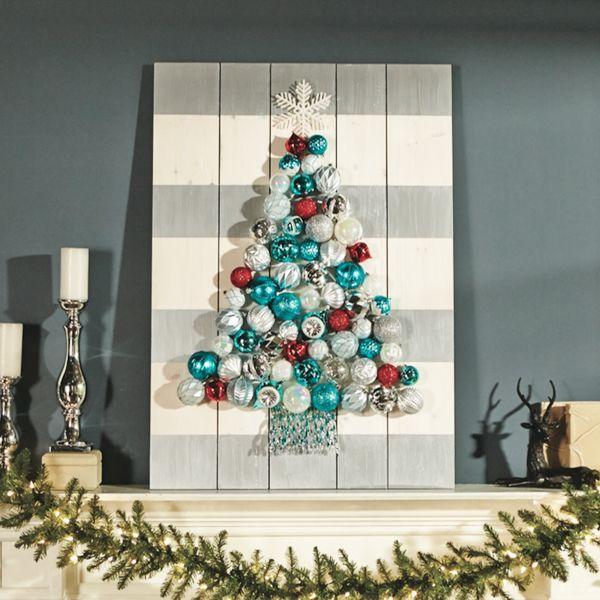1385 best Christmas images on Pinterest | Christmas ideas ...