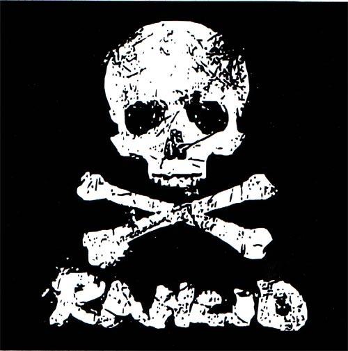 rancid band logo wwwimgkidcom the image kid has it