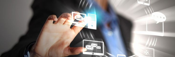 Email appending is one of the fastest and most accurate ways to add emails to your customer lists. Although it has been around almost as long as email marketing itself, many brands are not using it…