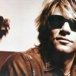 Bon Jovi - All i wanna do is you şarkı sözüBon Jovi - All i wanna do is you sözleriAll i wanna do is you - Bon Jovi şarkı sözüAll i wanna do...