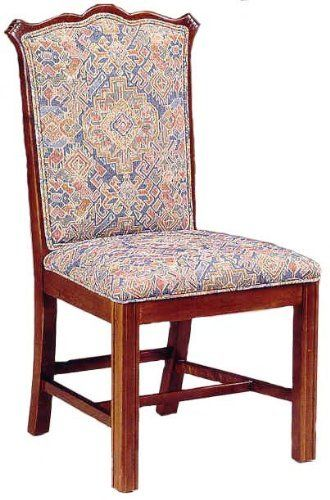 Best furniture dining room images on