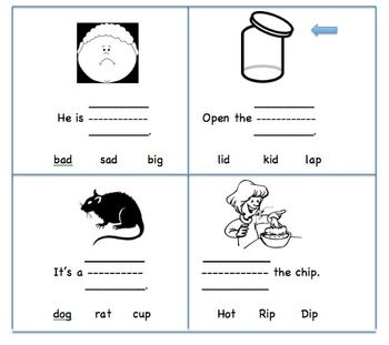 ... worksheets for kids free printables page 11 add and subtract worksheet