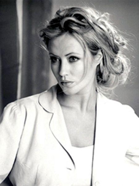 Joanna brodzik and malgorzata gudejko dzieci i ryby 1996 - 5 1