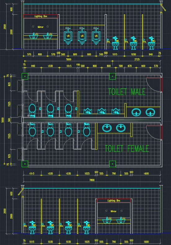Pin On Autocad Drawing