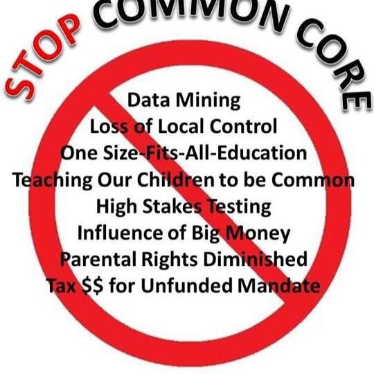 Stop Common Core! Dahlys Hamilton Candidate, Georgia State House Representative, District 97 (Buford, Sugar Hill, Suwanee, Duluth) www.facebook.com/GoDahlys Please donate on my Facebook page to help me stop Common Core.  Thank you!