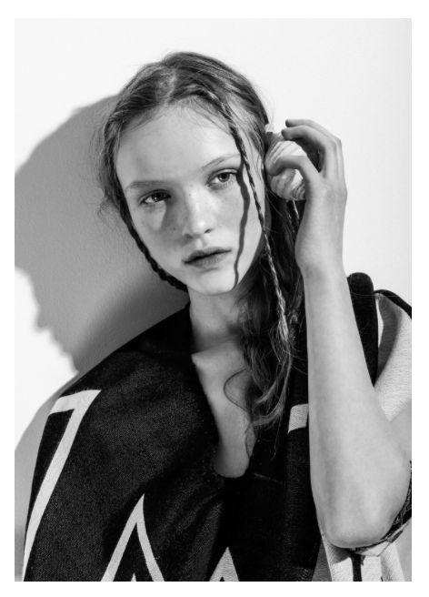 Asian modeling agency in london