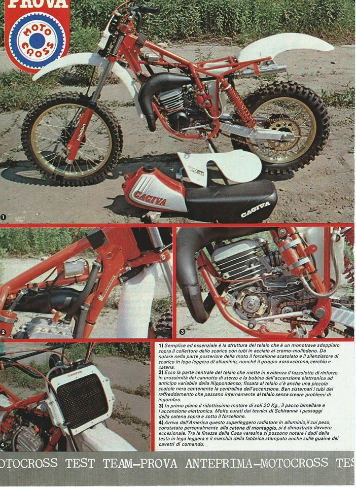 23 best Montesa images on Pinterest | Biking, Custom bikes and ...
