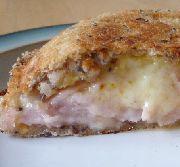 Diablo Sandwich Toaster Recipes