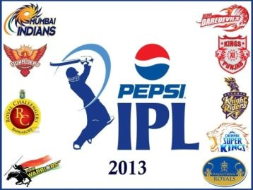 Watch IPL Cricket Live Streaming Online
