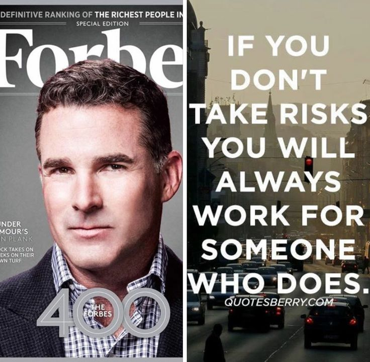 "UNDER ARMOUR founder Kevin Plank called Rodan + Fields ""THE COMPANY "" and wanted to buy it for $75 million. FORTUNE MAGAZINE calls us the ""best kept secret in the business world and a 3-5 year retirement plan"". HARVARD Business School says we are THE COMPANY to be a part of and a ""once in a lifetime opportunity."" Don't let your fears and doubts hold you back from trying something great. It's amazing how much can happen when you choose to believe in yourself and JUMP. Let's talk..."