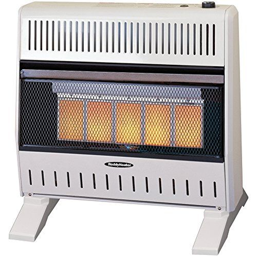 Special Offers - Sure Heat WGSH26IRNG Sure Heat 26000 BTU Infrared Gas Space Heater with Thermostat and Blower Natural Gas - In stock & Free Shipping. You can save more money! Check It (April 18 2016 at 06:46AM) >> http://ceilingfansusa.net/sure-heat-wgsh26irng-sure-heat-26000-btu-infrared-gas-space-heater-with-thermostat-and-blower-natural-gas/