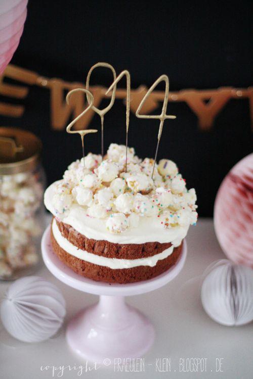 132 besten silvester happy new year bilder auf pinterest silvester ideen silvester rezepte. Black Bedroom Furniture Sets. Home Design Ideas