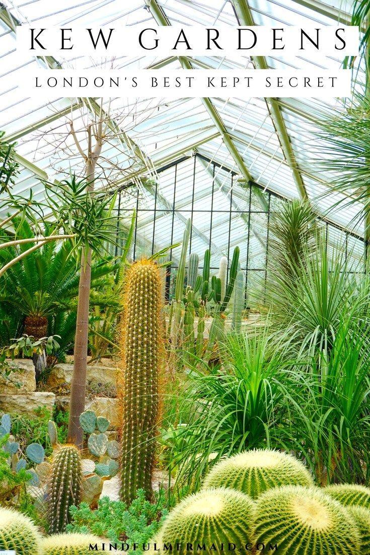 2c6a981cd573e8e23f2dd8f1e0af3d03 - Best Places To Stay Near Kew Gardens