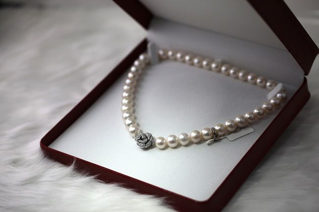 A History Of Arkansas Southern Fashion Only In Arkansas Bridal Jewelry Selling Jewelry Online Online Jewelry