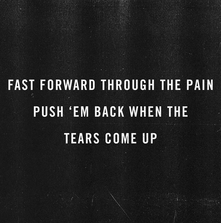1579 best Country Music❤ images on Pinterest | Country lyrics ...