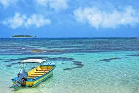 #SanAndres  colombia