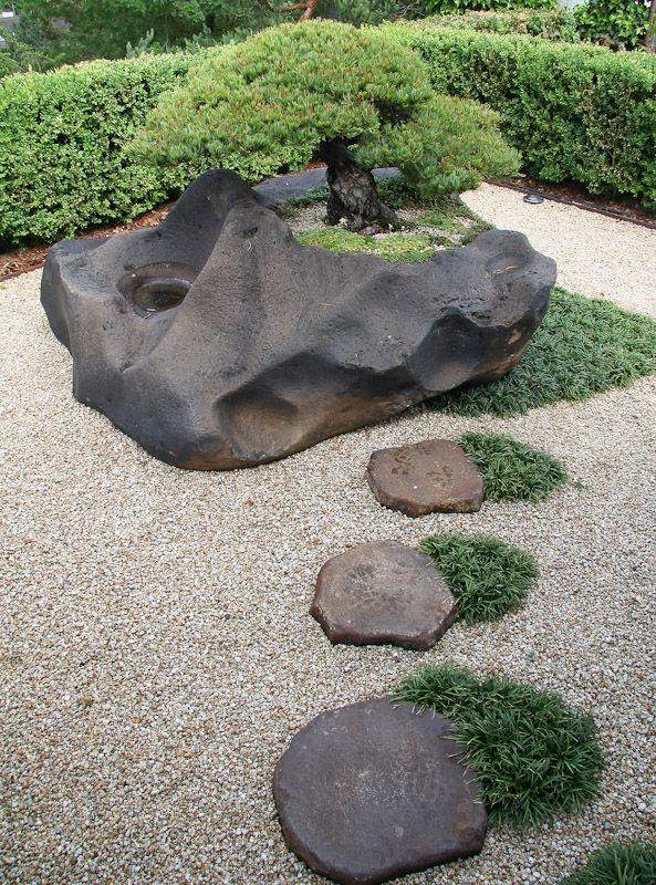 Garten Ideen Anlagen 115 besten japanischer garten bilder auf japanische