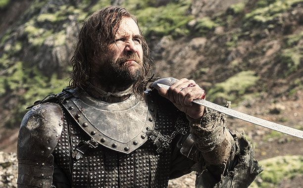 'Game of Thrones' season 5 rumors debunked. Time for a Game of Thrones big rumor rundown. Below are eight misconceptions about the HBO hit's fifth season (and the show in general) that have been debunked to varying degrees.