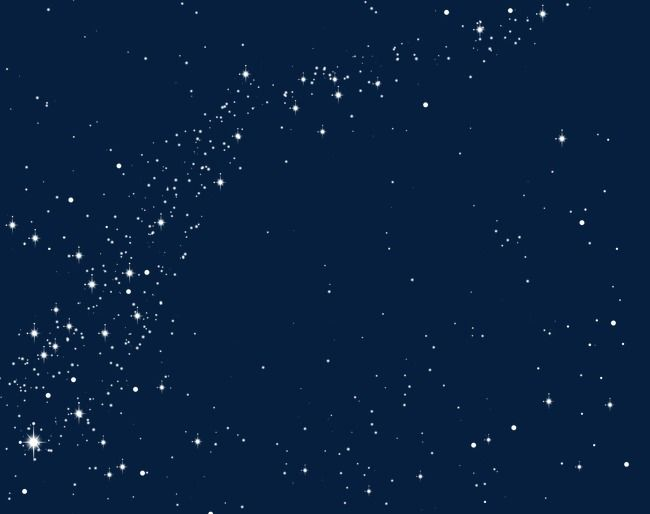 Hd Wallpaper The Pleiades M45 Star Cluster In The Constellation Of Taurus Wallpaper Flare Star Cluster Taurus Wallpaper Wallpaper